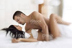 faire l amour dans la chambre sous le signe de lamour faire lamour au lit photos et plus