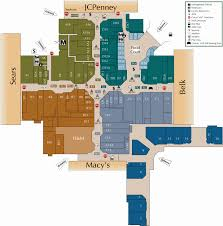 Edison Mall Map 57 Best Of Mall Floor Plan House Plans Design 2018 House Plans