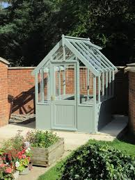 Shed Greenhouse Plans Wooden Greenhouses Free Delivery U0026 Installation