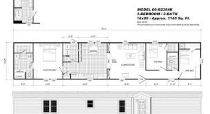 home plans single the 29 best single wide mobile home plans uber home decor 44368