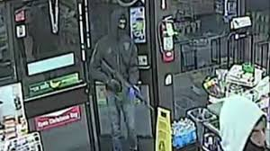 suspects sought for armed robbery of frankford 7 eleven story wtxf