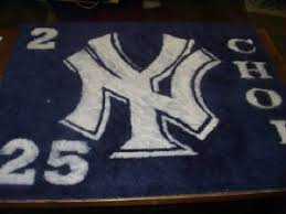 Game Room Rug 60 Best Game Rooms Bars Man Cave U0027s Flooring And Ideas Images On