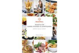 livre de cuisine suisse livres de cuisine v zug sa suisse