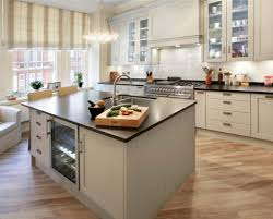 Kitchen Designers Surrey London Kitchen Design Kitchen Interior Design For Surrey Berkshire