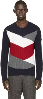 men s best 25 mens knit sweater ideas on pinterest mens long sweater