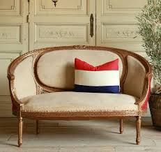 vintage sofas and chairs 103 best antique french furniture images on pinterest french style