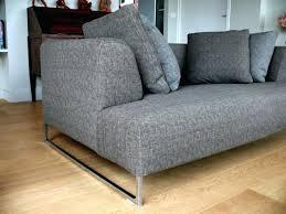 coussin assise canapé housse de coussin canape d angle housse de canape sur mesure 4bjpg