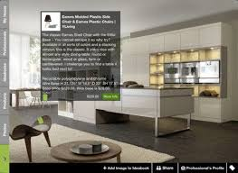 The Best Of Interior Design Inspiration Apps Apartment Therapy - Houzz interior design ideas