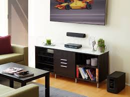 bose lifestyle 25 home theater system bose soundtouch 120 home theater system your electronic warehouse