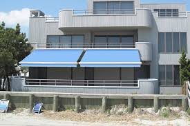 Automated Awnings Orlando Fl Retractable Screens And Awnings Retractable Screens