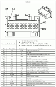 2007 hummer wiring diagram wiring amazing wiring diagram collections