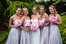 5 Tips For Choosing The Perfect Wedding Vendors by 5 Tips For Choosing The Perfect Wedding Flowers From The Florist