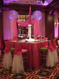 quince decorations quinceanera decorators in dallas tx quince decorations in dallas