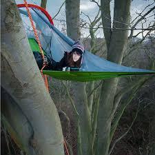 the 25 best 2 person hammock tent ideas on pinterest