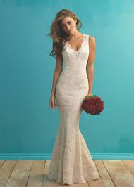 wedding dresses for abroad 6 gorgeous fishtail wedding dresses inspired by keegan