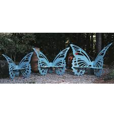 Butterfly Bench Butterfly Bench Part 35 Butterfly Bench Home Decorating