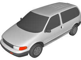 nissan maxima toy car 1994 nissan quest information and photos zombiedrive