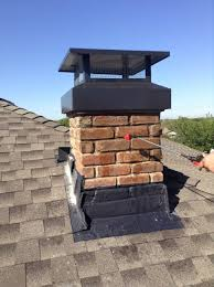 chimney cap 1 mastersservices