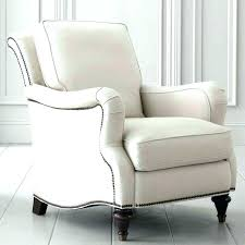 best armchairs for reading cozy reading chair best cozy reading chair cozy reading nook chairs