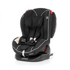 groupe 0 1 siege auto ms siège auto royal genius fix dual groupe 0 1 2 2017 cabriole bébé