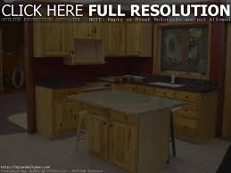 where to buy used kitchen cabinets pine cabinets kitchen kitchen decoration