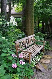 best 25 outdoor benches ideas on pinterest garden benches fire