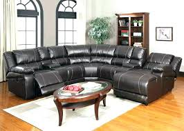 Home Theater Sectional Sofas Theatre Sectional Sofas Living Room Sectional Sofa With Pull Out