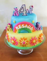 flower fondant cakes vegan fondant cake live learn love eat
