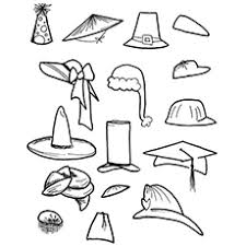 baseball cap coloring pages coloring pages ideas