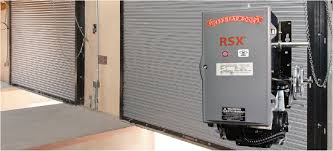 Overhead Door Garage Door Openers by Commercial Garage Doors Archives Overhead Door Company Of Charlotte