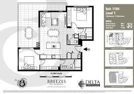 breezes on bardon apartments for sale property mash the