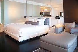 palms place las vegas one bedroom suite palms place hotel and spa las vegas nv booking com