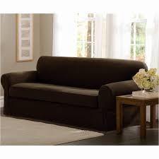 3 piece t cushion sofa slipcover t cushion sofa covers luxury 3 piece t cushion sofa slipcover