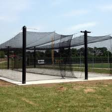 Batting Cage For Backyard by Batting Cage Frames Archives Ultimate Sport Gyms