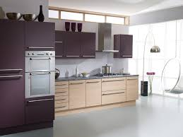 Purple Kitchen Designs by Kitchen Decorating Kitchen Island Ideas Purple Kitchen