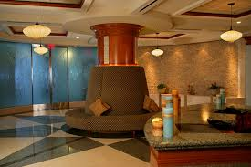 Day Spa Design Ideas Day Spa Floor Plans Pictures Blueprints One Level Spa Lobby