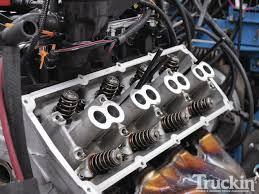 2013 jeep grand 5 7 hemi specs your ram 5 7 hemi performance truckin magazine