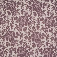 Floral Jacquard Curtains Floral Jacquard Fabric Available With 8 Free Samples Terrys