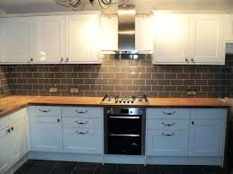 tiling ideas for kitchen walls kitchen tile patterns floor for kitchens tiled ideas designs