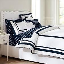 Monogrammed Comforters Personalized Bedding U0026 Monogrammed Bedding Pbteen
