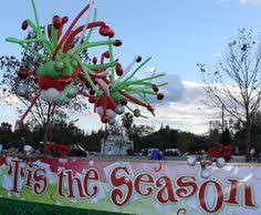 for parade christmas parade floats pictures christmas parade is creative