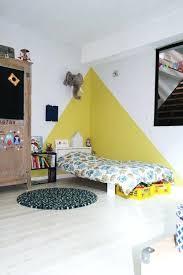 peinture chambre gar輟n 5 ans peinture chambre enfant 70 idaces fraarches peinture chambre enfant