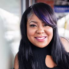 black hair salons in seattle beauty on demand tousled haircuts on demand mobile hair salon
