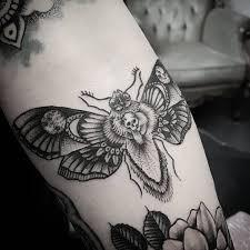 the 25 best moth tattoo meaning ideas on pinterest moth tattoo