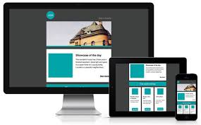 7 free responsive email newsletter templates your readers will