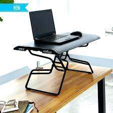 walmart stand up desk walmart standing desk desk adjustable height stand up computer