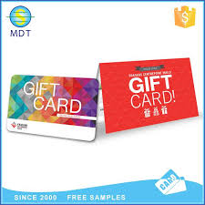 gift card boxes wholesale wholesale plastic gift card holders xbox live card wtih fast gift