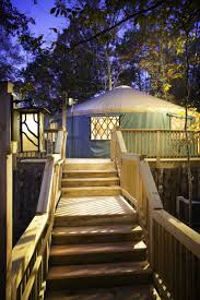84 best yurt images on pinterest yurts country living and
