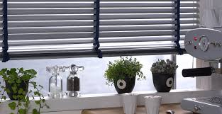 blinds in waterloo top blinds products bauhaus