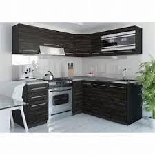 cuisine 駲uip馥 en u cuisine equip馥 pas cher 100 images cuisine equip馥algerie 100